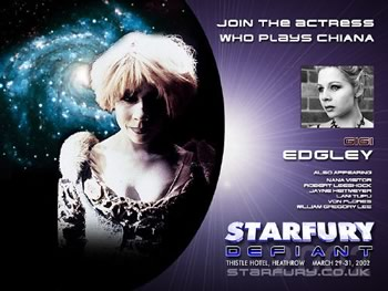 promotional_banner_for_the_starfury_event